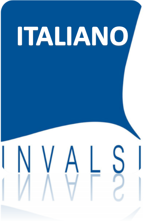 italiano_invalsi